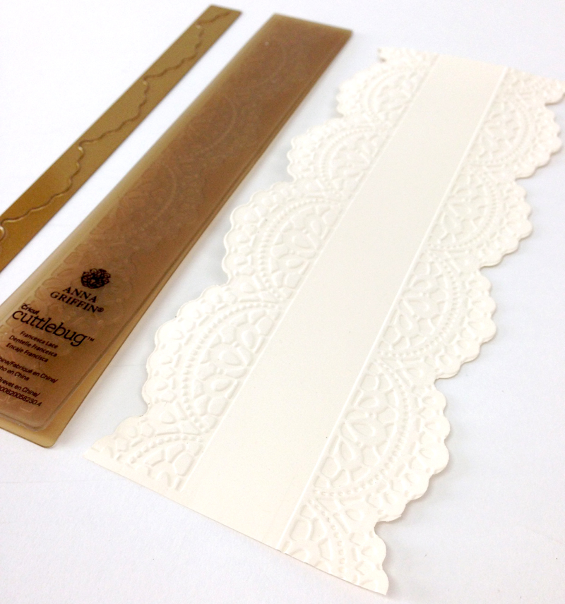 pillow box white cardstock