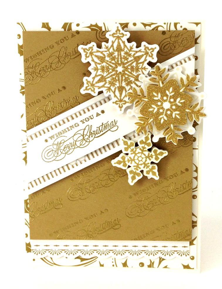 cmas stamp card 5