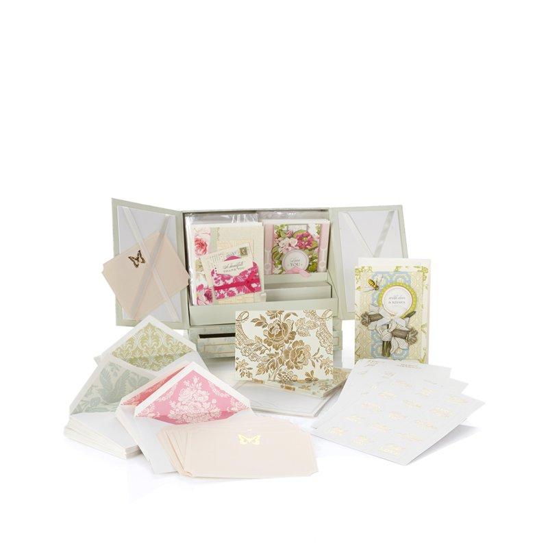 anna-griffin-secret-garden-stationery-and-card-wardrobe-d-20150217184824403~388076