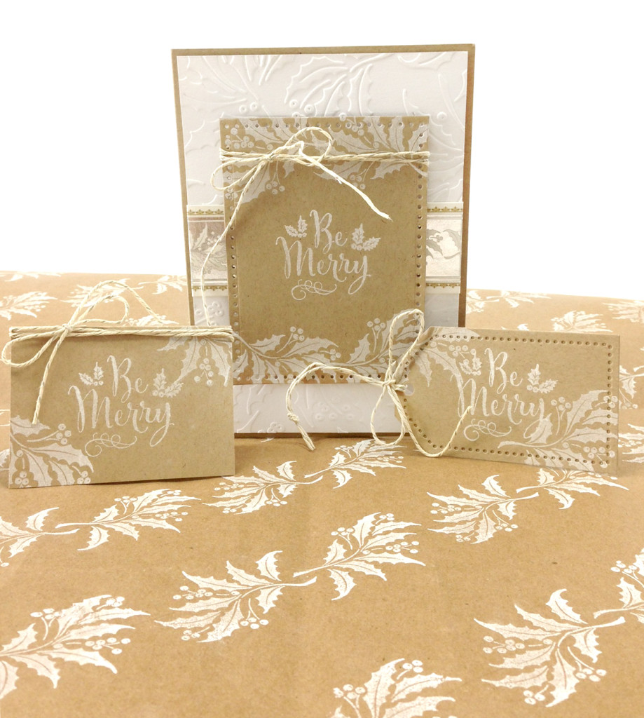 giftwrapstamps3