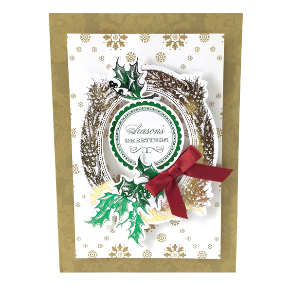 whitechristmascards2