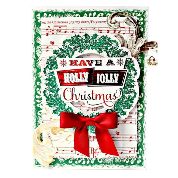 whitechristmascards6