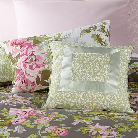 anna-griffin-camilla-cotton-decorative-pillow-pair-d-20150925165957317-430957