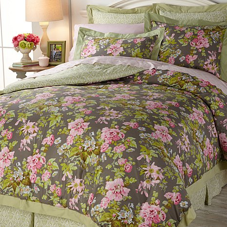 anna-griffin-camilla-garland-6pc-cotton-comforter-set-d-20150925165947143-427979