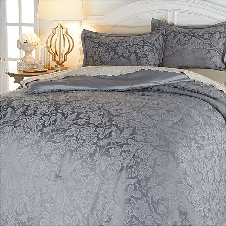 anna-griffin-juliette-3-piece-gray-jacquard-comforter-s-d-20151019181351393-427387
