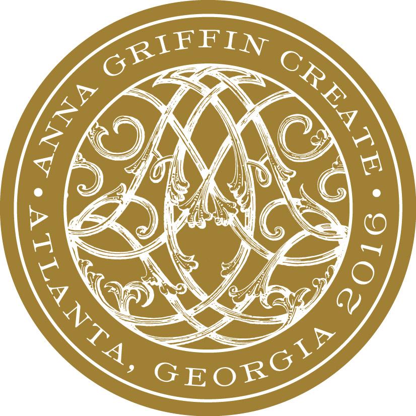 AG Create 2016 logo