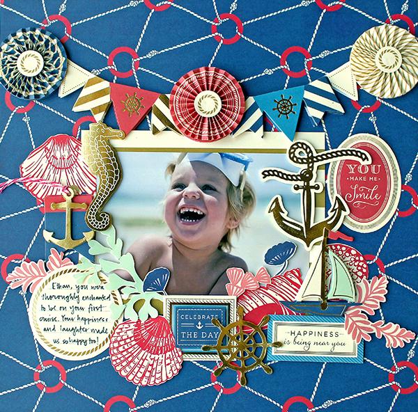 seafarer scrapbook 2 fb