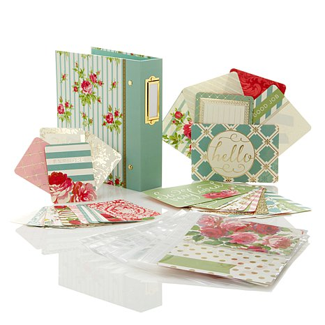 anna-griffin-english-garden-mini-album-wdesign-cards-d-20160418160411777-478038