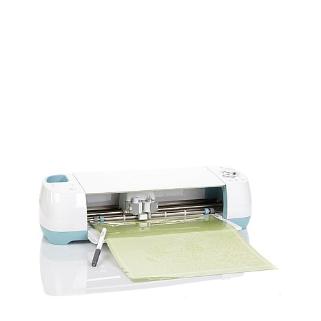 cricut-explore-air-die-cutting-machine-d-201502131301407-416261