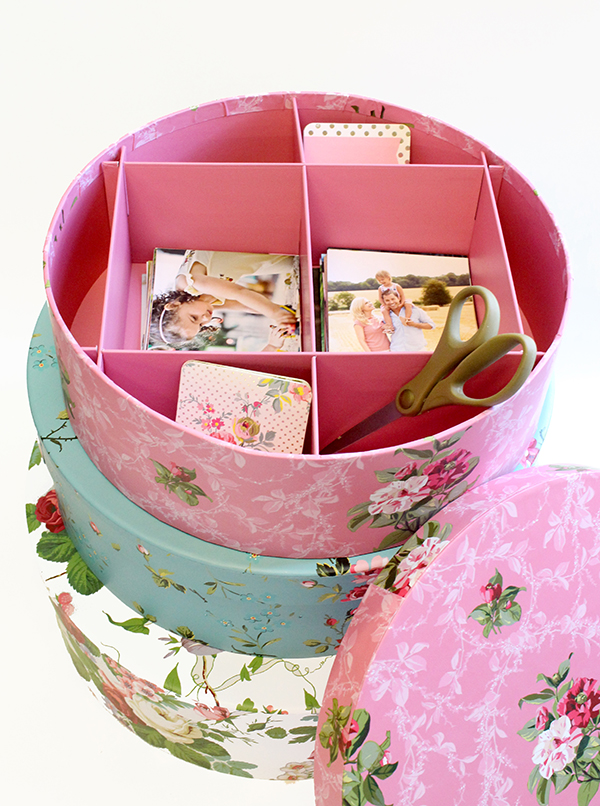 hat box 1 fb