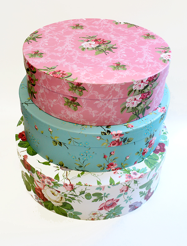 hat box 2 fb