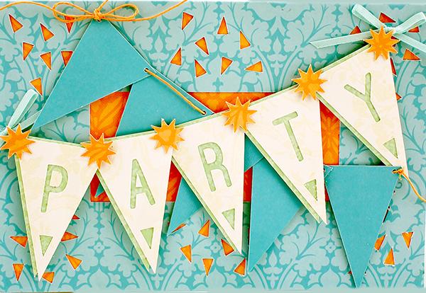 Decorate Celebrate 5