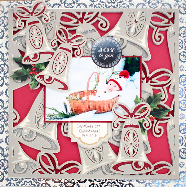 annas-christmas-cards-ii-4