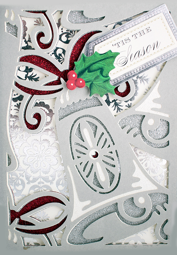 annas-christmas-cards-ii-5