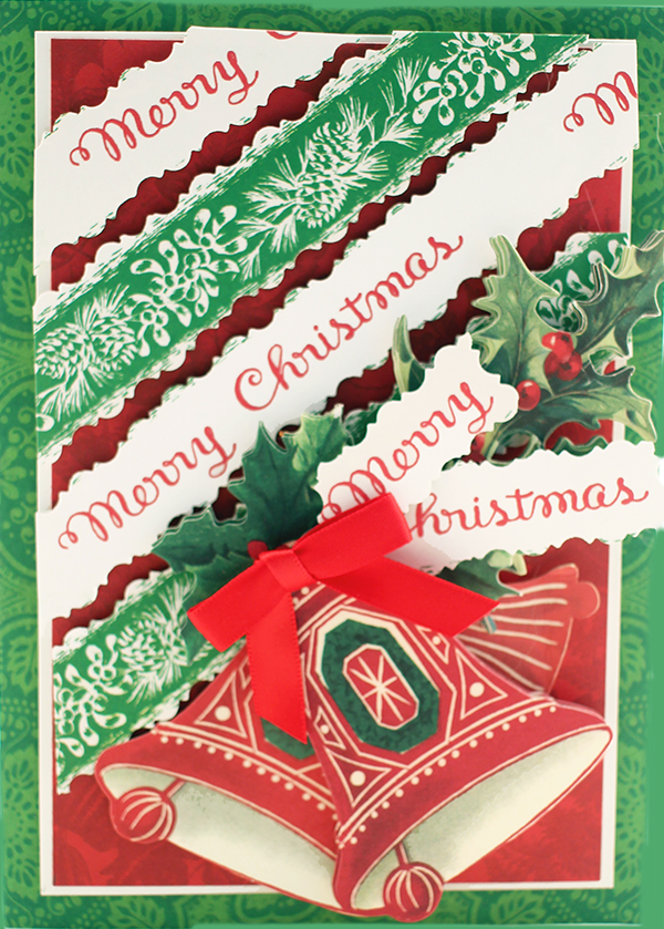 xmas-seasonal-card-layers-3