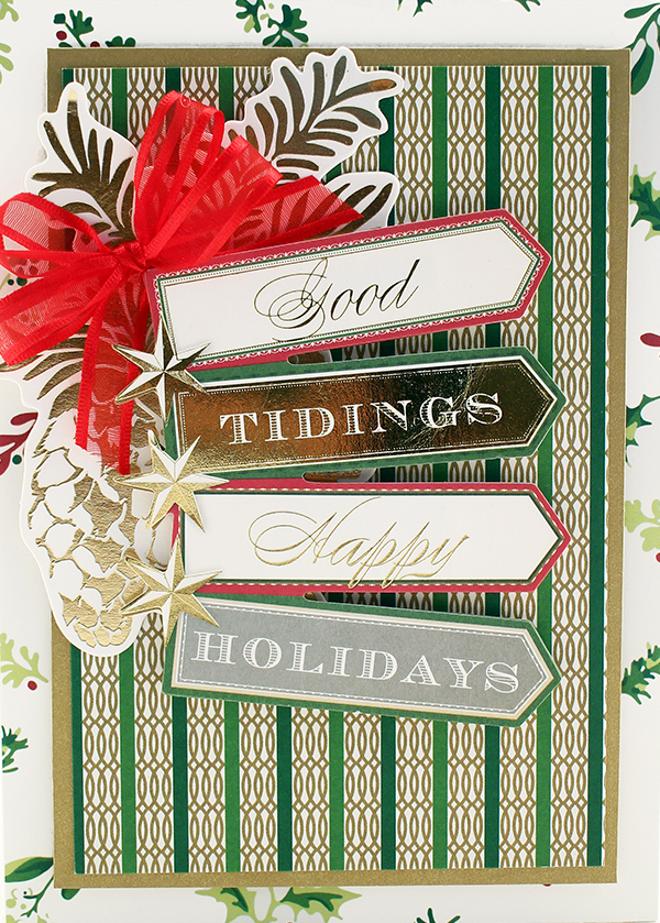 xmas-seasonal-card-layers-5