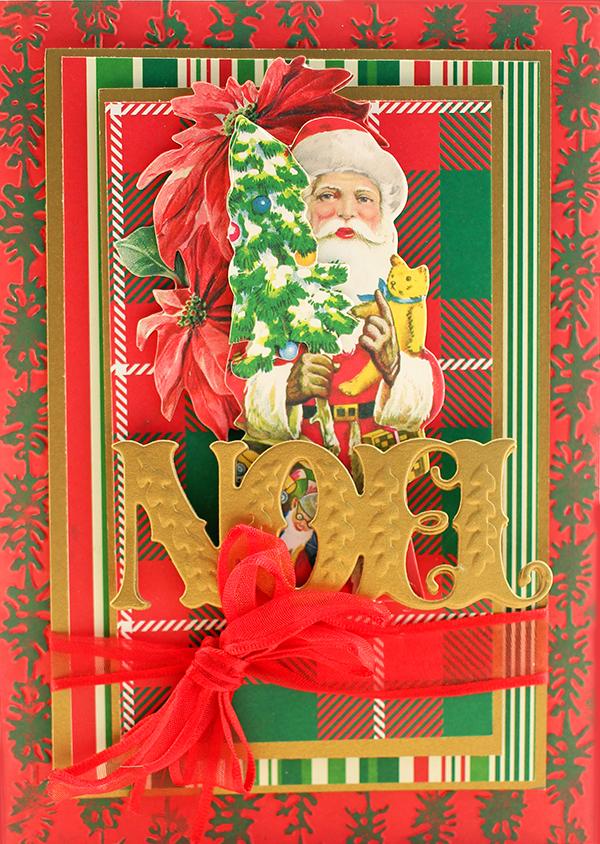 xmas-seasonal-card-layers-6