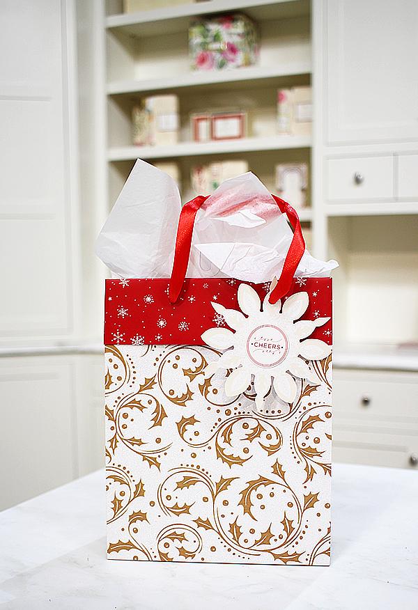 christmas-gift-bags-01