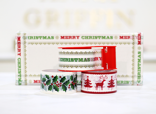 christmas-packing-tape-4