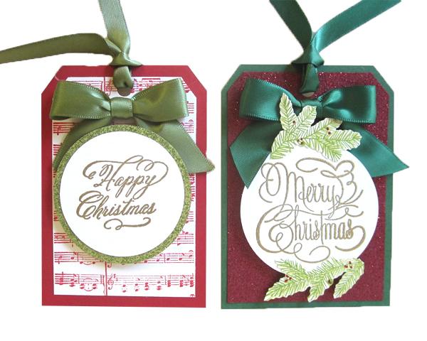christmasstamps4