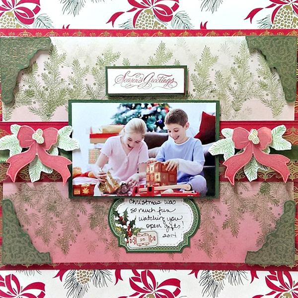 christmasstamps5