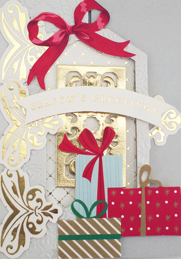 festiveflipskit01