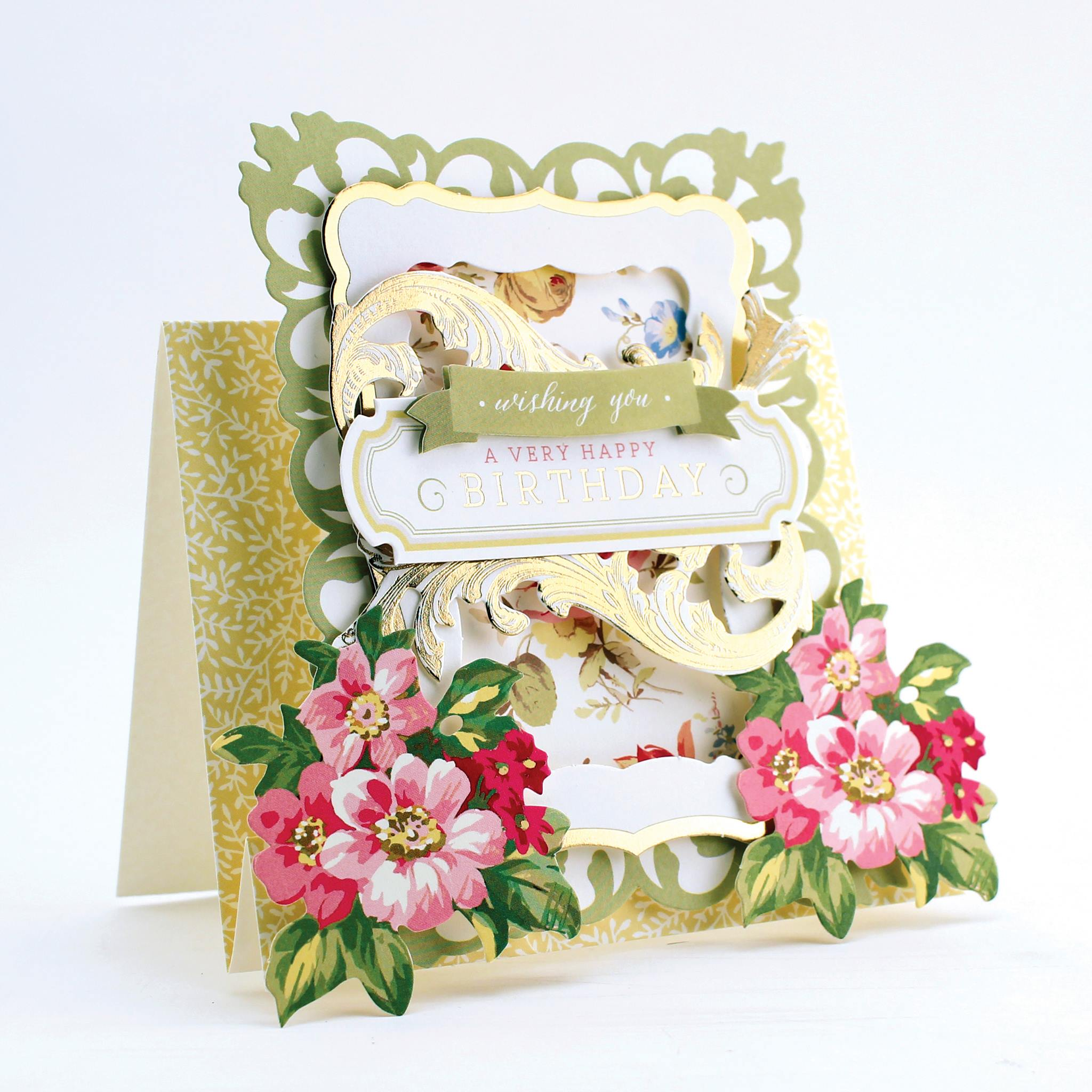 Father/'s Day Dad 3D Embellishments Card Making Toppers Crafting x 6