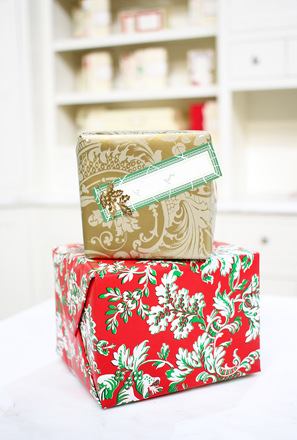 c8c3f1fc153e3 Back by popular demand is our decorative Christmas Packing Tape. Many of us  ship packages during the holidays to friends and family.
