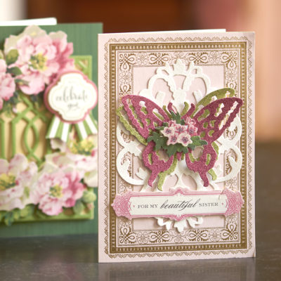 Card Making Kits