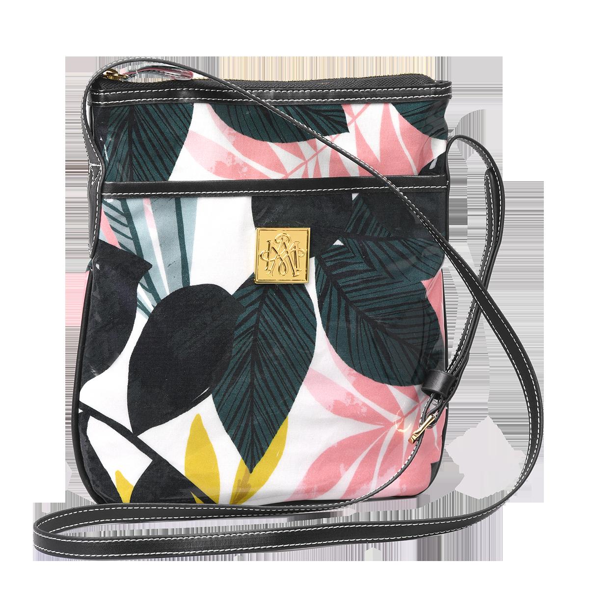 322f06fea6 Leilani Crossbody Bag - Anna Griffin