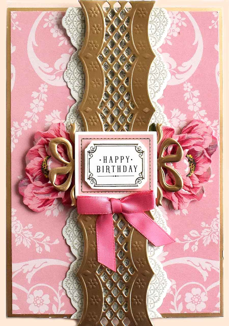 13th Lace Anniversary Gifts Shop Meeko Rose LACE-Lace Wedding Anniversary