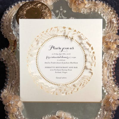 Wedding invitations anna griffin shop our wedding invitation suite collections filmwisefo