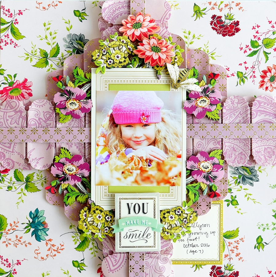 Now Its Time For Our Last And Largest Giveaway We Are Thrilled To Be Able Give You A Rose Cricut Maker With The Entire Adaptive Tool System