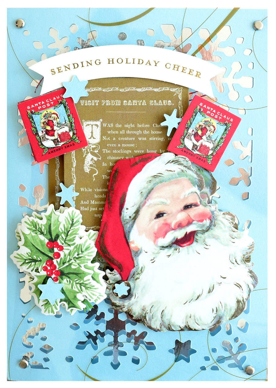 We Have A Few Amazing Cards To Show You From Your Fellow Crafters!