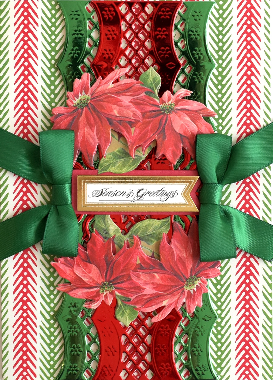 Hsn September 10th 11th 2018 Product Preview 3 Anna Griffin Craft Cricut Ideas Crafts Kick Embossing Cricket Circuit We Also Have Two New Bright And Shiny Christmas Colored Options For Creating Gorgeous Holiday Projects Both Come With 36 Sheets Of 12 X