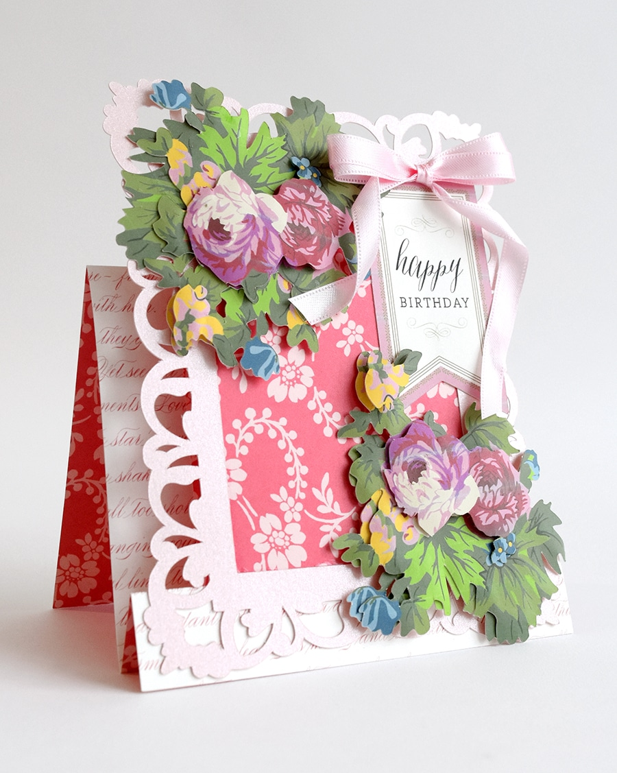 Hsn September 10th 11th 2018 Product Preview 1 Anna Griffin Craft Cricut Ideas Crafts Kick Embossing Cricket Circuit We Have A Feeling That You Are Going To Love Having These Items In Your Crafting Collection And Want Win Those Paper Doll Card Toppers