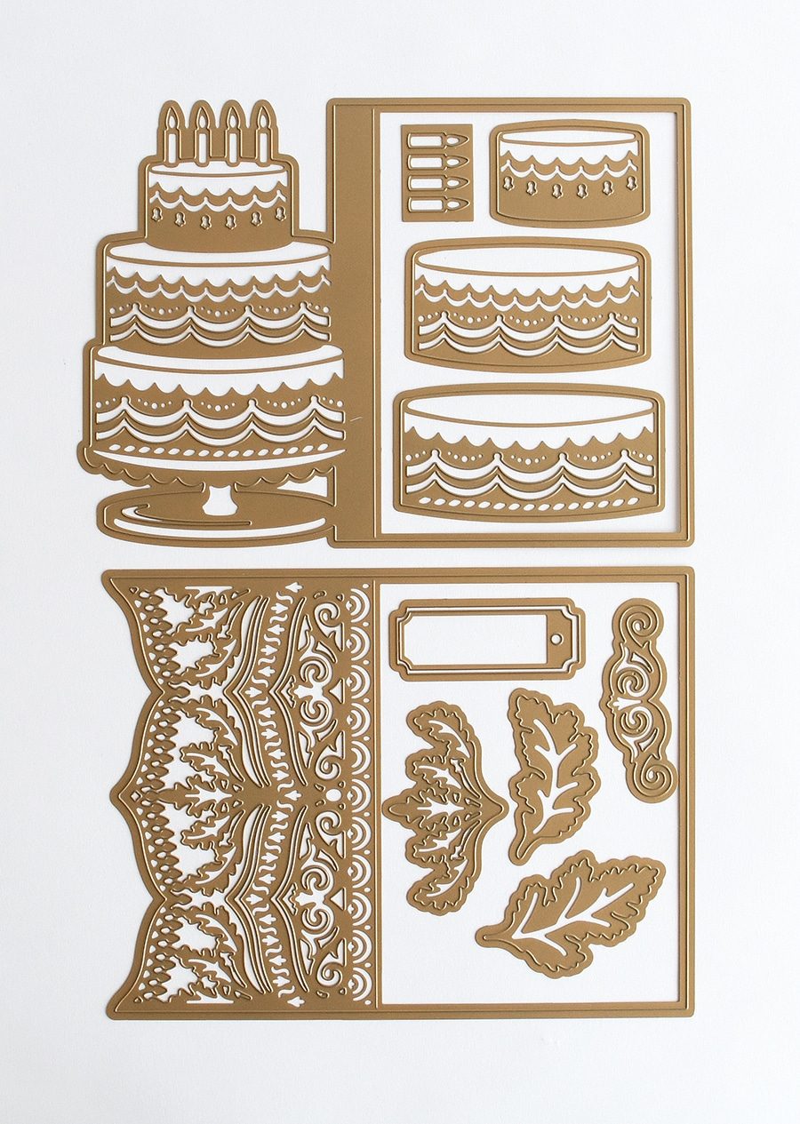 7a7a8c1ebc2e These gorgeous, detailed dies create a stunning wrap around jacket that you  can fill with your choice of insert. These sets creates beautiful,  0ne-of-a-kind ...