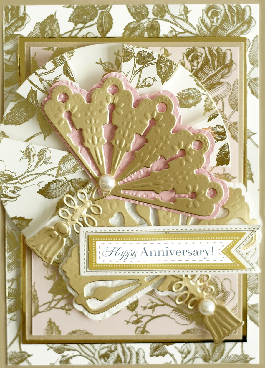 786e5da9cf91 Our Paper Doll Card Toppers are too cute for words. Friends and family will  love the Victorian ladies that are paired with cheeky birthday sentiments.