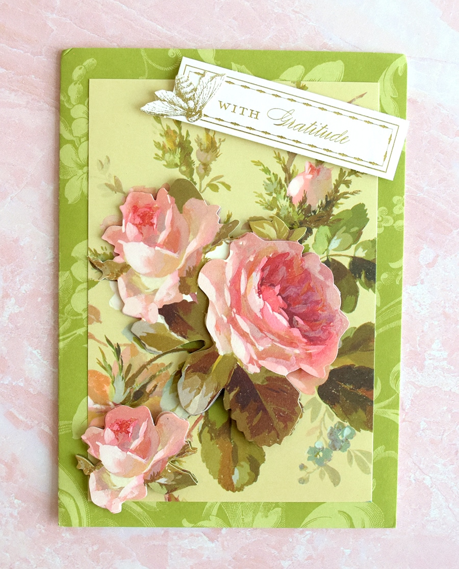 ef65131d476 Rosemary, you are so welcome for the card; we hope that you had a happy  birthday!
