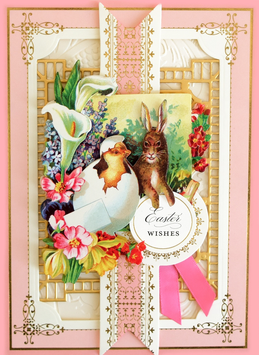 Card Making Toppers MOMENTS IN TIME  Embellishments 12 Card Toppers