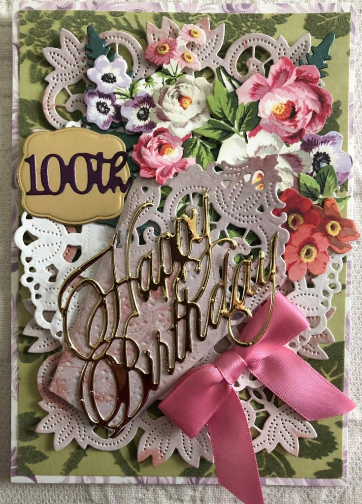 Craftspiration – September 17th, 2020