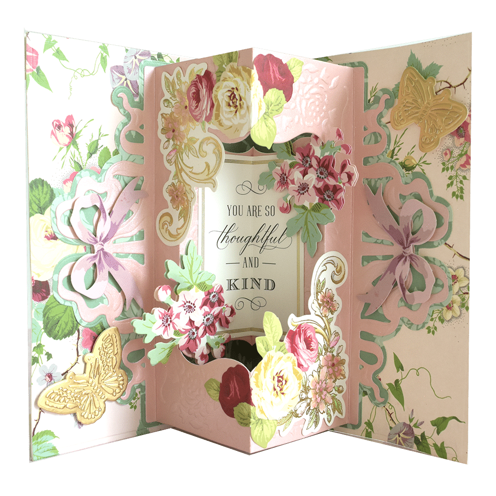 HSN January 19, 2021 – Product Preview 1